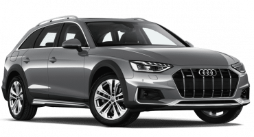 audi a4 private lease
