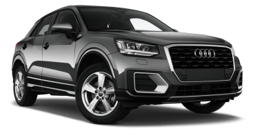 audi q2 private lease