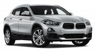 bmw x2 private lease