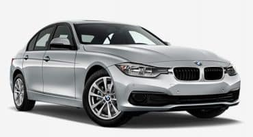 bmw 3 serie private lease