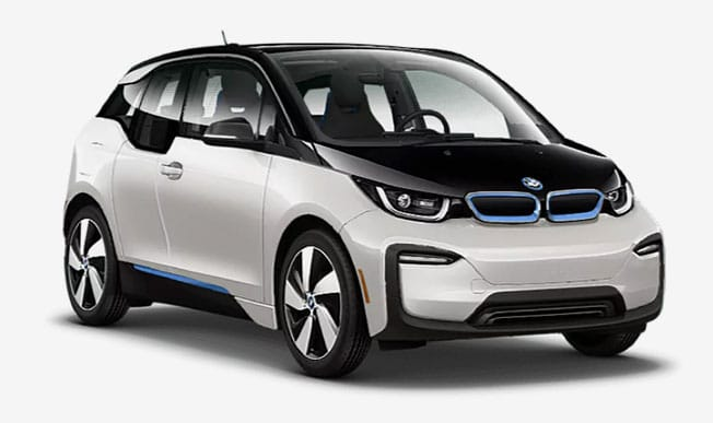 bmw i3 private lease vergelijk de prijzen van alle. Black Bedroom Furniture Sets. Home Design Ideas