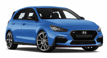 hyundai i30 private lease