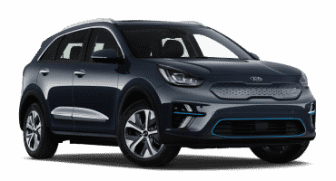 kia e-niro private lease
