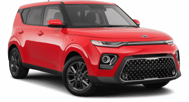 kia soul private lease