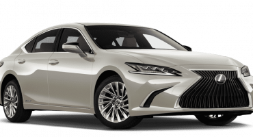 lexus is-300h private lease