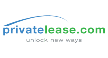 private-lease.com