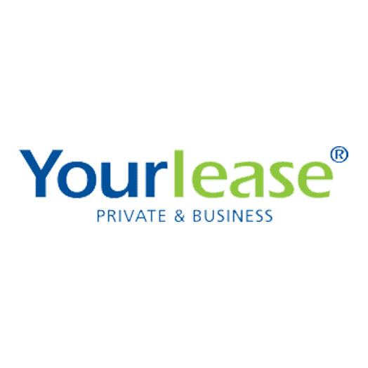 yourlease