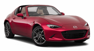 mazda mx 5 private lease