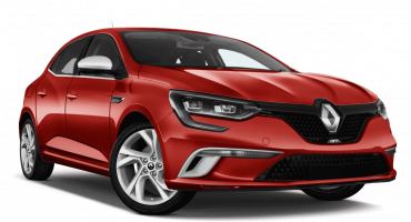renault megane private lease