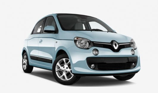 renault twingo private lease vergelijk alle prijzen en. Black Bedroom Furniture Sets. Home Design Ideas