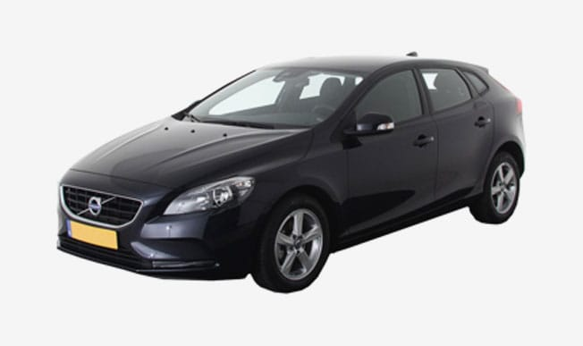 volvo v40 private lease vergelijk prijzen van alle. Black Bedroom Furniture Sets. Home Design Ideas
